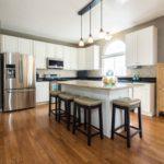 apartment-cabinet-contemporary-1027508
