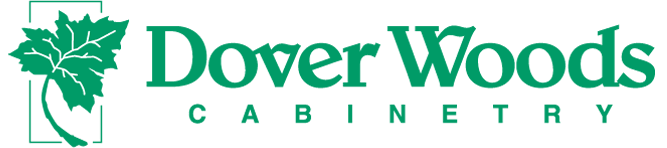 dover-logo.png.pagespeed.ce.1wmcAkngwi