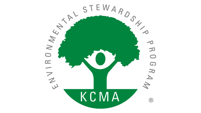 kcma-environmental-stewardship-program-logo