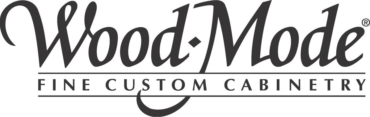 woodmode-36-1456430908