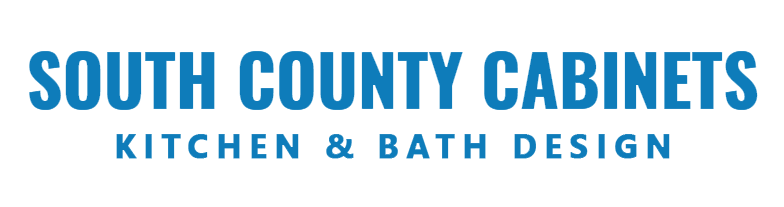 South County Cabinets
