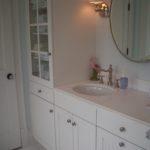 SCC Bathroom Photo