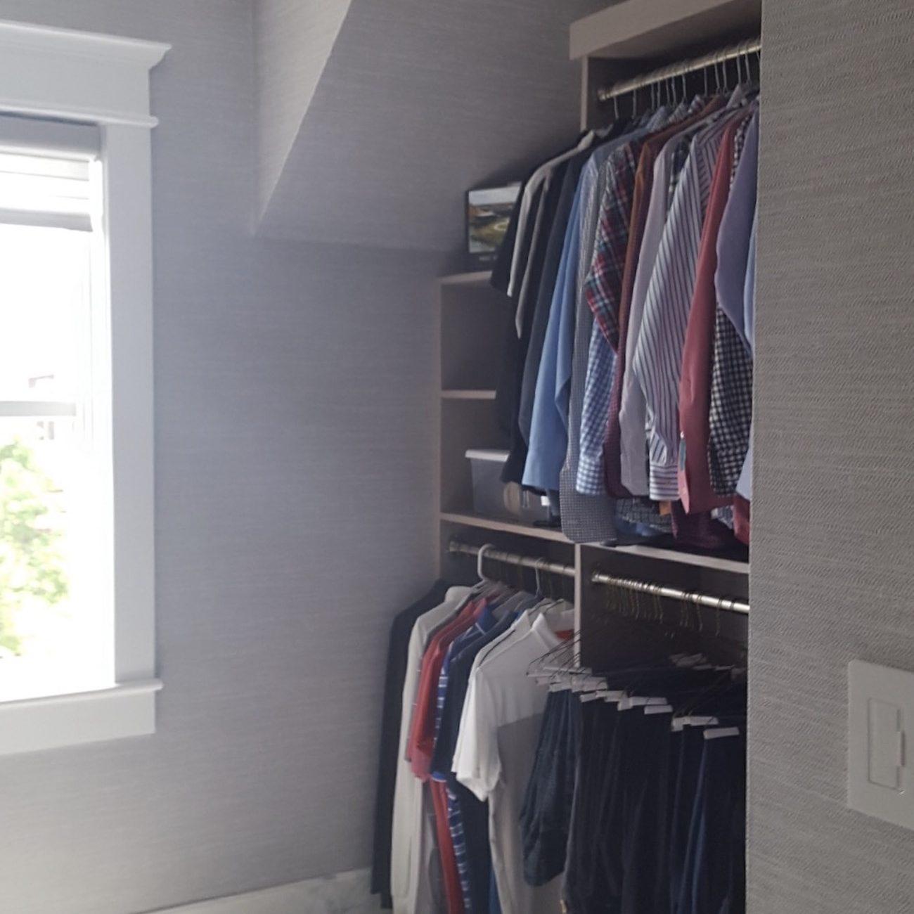 SCC_Closet